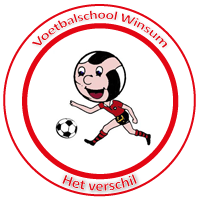 VoetbalschoolWinsum-logo