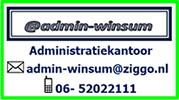 logo-admin-winsum