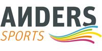 logo-anderssports