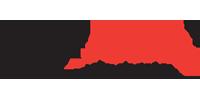 logo-haipoint
