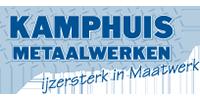 logo-kamphuis_metaalwerken