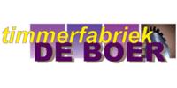 logo-timmerfabriek_de_boer