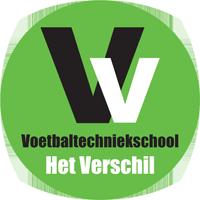 logo-vts